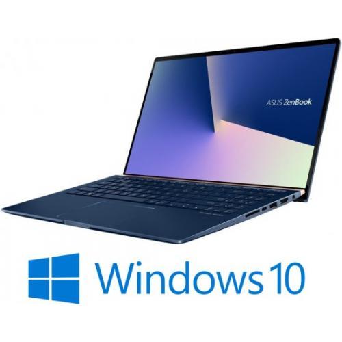 אונליין   Asus Zenbook 15 UX533FN-A8036T -