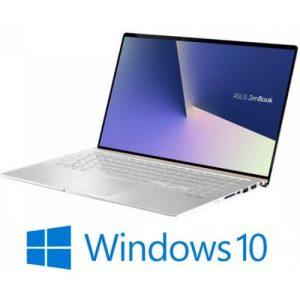אונליין   Asus Zenbook 15 UX533FN-A8046T -