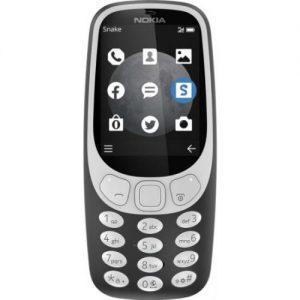 אונליין   NOKIA 3310 3G TA-1036   -