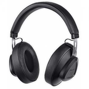 אונליין   Over Ear    Bluedio TM Bluetooth -