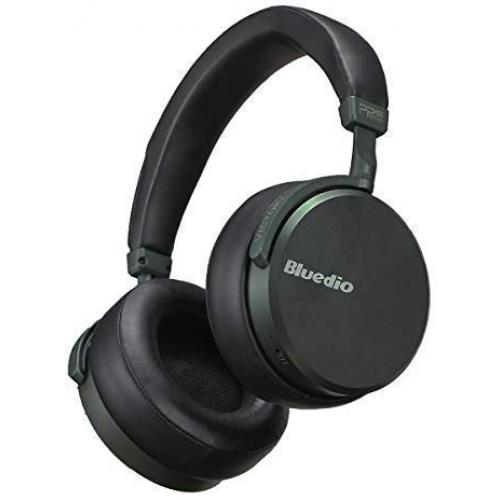 אונליין   Over Ear      Bluedio V2 Bluetooth -