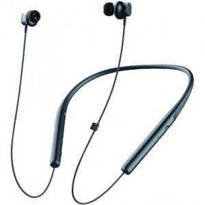 אונליין     GPlus BT-P200 Bluetooth -