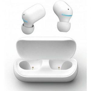 אונליין    True Wireless  GPlus BT-BT-P100 Bluetooth -