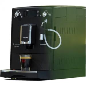 אונליין   Nivona CafeRomatica 520 -  2