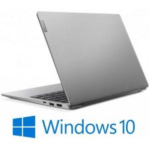 אונליין   - Lenovo IdeaPad S530-13IWL 81J7004MIV -