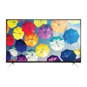 אונליין   TCL 32 Inch HD Ready 32S6500   -Netflix