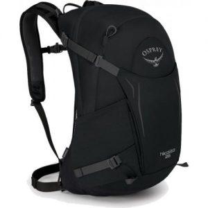 אונליין   Osprey HikeLite 26 -