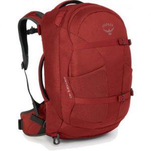 אונליין   Osprey Fairpoint 40 -  M/L