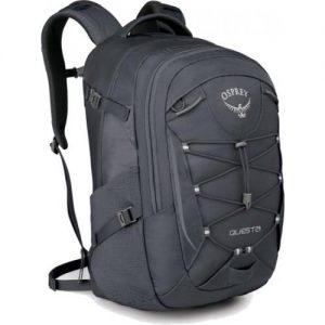 אונליין      Osprey Questa 27  15.4 ' -