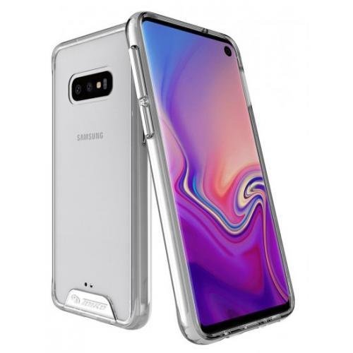 אונליין  Toiko Chiron - Samsung Galaxy S10 e-