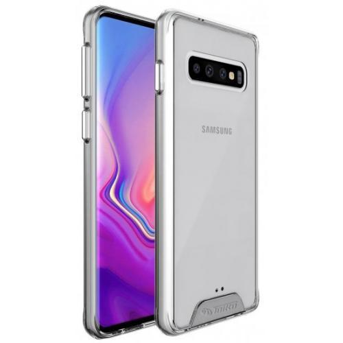 אונליין  Toiko Chiron - Samsung Galaxy S10 Plus -