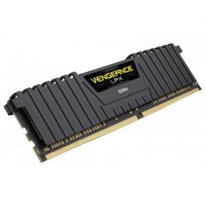 אונליין   Corsair Vengeance LPX 16GB DDR4 3000MHz CL16