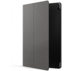 אונליין    -Lenovo TAB M10 TB-X605  -