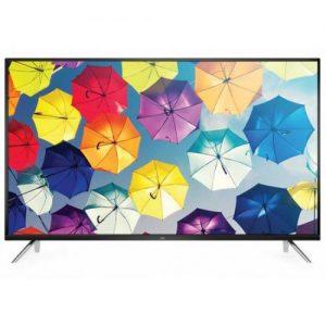 אונליין   TCL 49 Inch Full HD HDR 49S6500   -Netflix