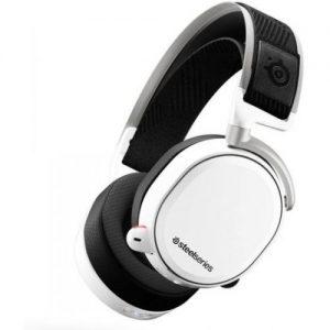 אונליין    SteelSeries Arctis Pro Wireless -