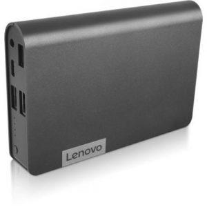 אונליין    Lenovo 14000mAh      + Slim  USB  C
