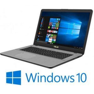 אונליין   Asus VivoBook Pro 17 N705FN-GC008T -