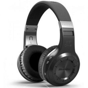 אונליין   Over Ear    Bluedio HT Bluetooth 5.0V -
