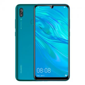 אונליין   Huawei P Smart 2019 3GB+64GB   Sapphire Blue -