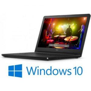 אונליין   Dell Inspiron 15 3000 3580-82658G25AWOS -