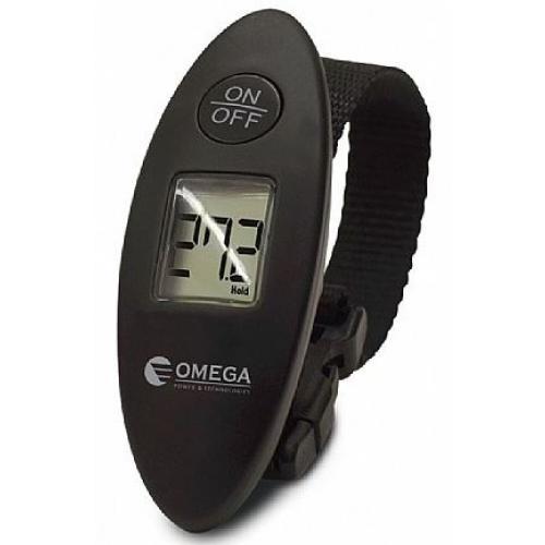 אונליין     LCD  40 ''  omega  OM-LGS-B
