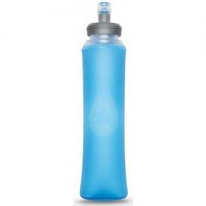 אונליין     0.5  Hydrapak Ultraflask -