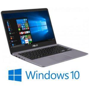 אונליין   Asus VivoBook 14 X411UN-EB370T -
