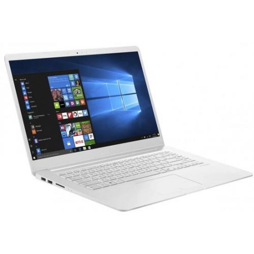 אונליין   Asus VivoBook 15 X510UF-BQ209 -
