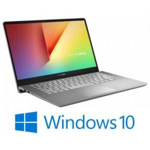 אונליין   Asus VivoBook S14 S430FN-EB040T -