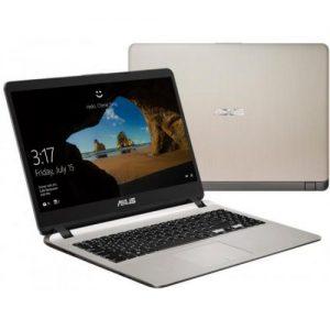 אונליין   - Asus Laptop X507MA-EJ272 -