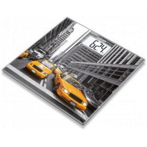 אונליין        Beurer GS203 NY