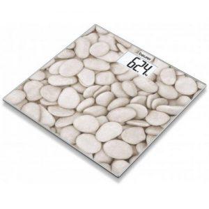 אונליין        Beurer GS203 Stones