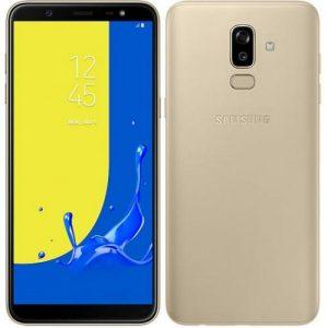 אונליין   Samsung Galaxy J8 2018 32GB SM-J810Y/DS   -   ''