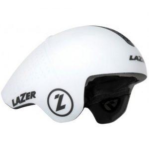 אונליין   Lazer Tardiz 2 -  M -