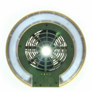אונליין  LED    Guro GUS81