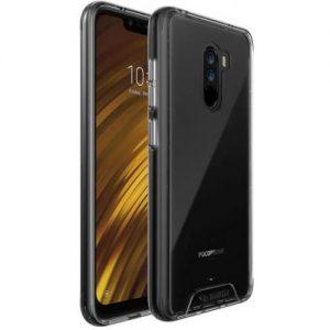 אונליין  Toiko Chiron -Xiaomi Pocophone F1 -