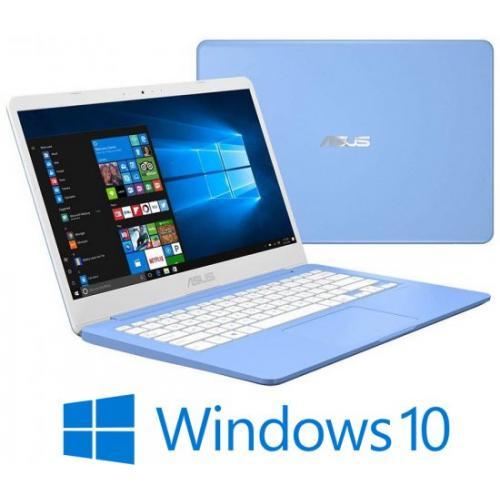 אונליין   Asus Laptop E406MA-BV085TS -