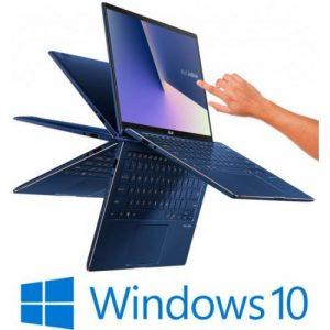 אונליין      Asus Zenbook Flip 13 UX362FA-EL044T -