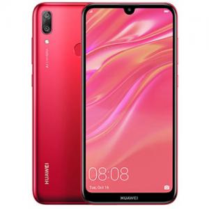 אונליין   Huawei Y7 2019 32GB   -