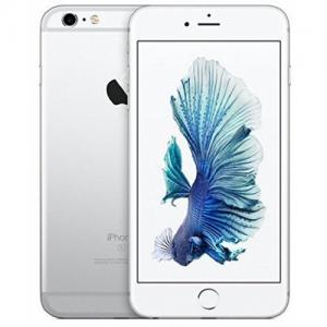 אונליין  Apple iPhone 6s Plus 32GB   -