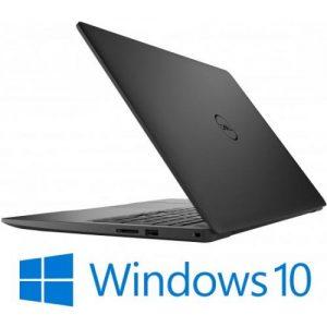 אונליין   Dell Inspiron 15 5000 5570-82504G11AFOB -