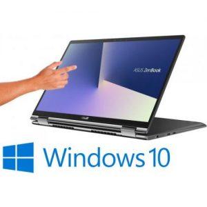 אונליין      Asus Zenbook Flip 13 UX362FA-EL144T -