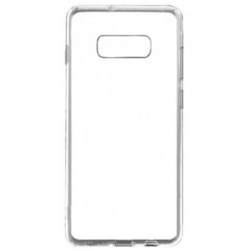 אונליין  TPU -Samsung Galaxy S10e -