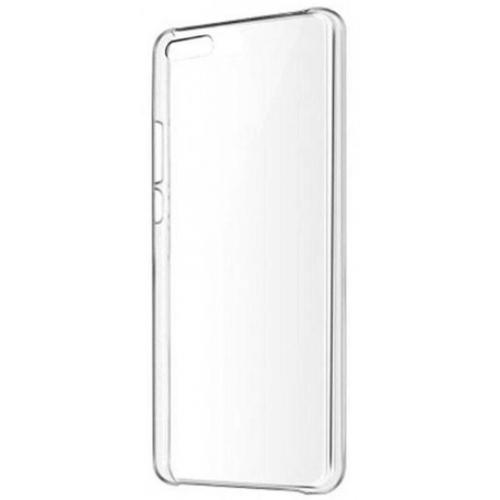 אונליין  TPU -Huawei Y5 2018 -