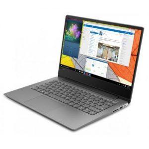 אונליין   Lenovo IdeaPad 330S-14IKBR 81F401H0IV -
