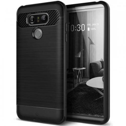 אונליין  Caseology Vault - LG G6 LG-H870 -