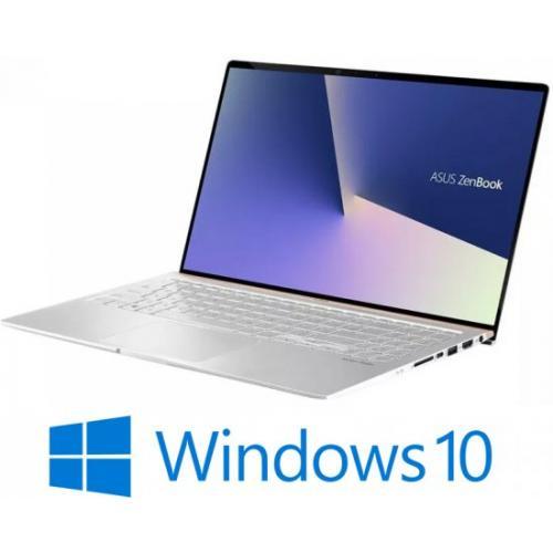 אונליין   Asus Zenbook 15 UX533FD-A8107T -