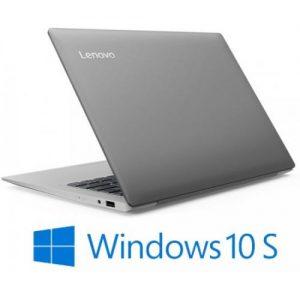 אונליין   - Lenovo IdeaPad S130-11IGM 81J1006WIV -