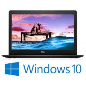אונליין      Dell Inspiron 15 3000 3581-70204G15IWOS -