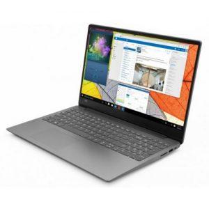 אונליין   Lenovo IdeaPad 330S-15IKBR 81F5016EIV -